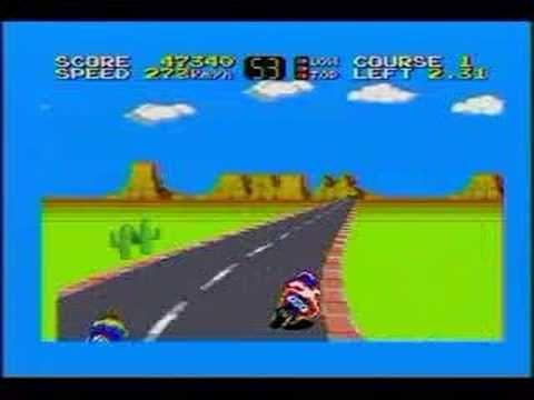 PIPOCA COM BACON - Games: Jogos de Corrida – Parte III #Games #cruisnusa #driver #excitebots #formula1 #sega #nintendo #ps1 #topgear #xbox360 #PipocaComBacon