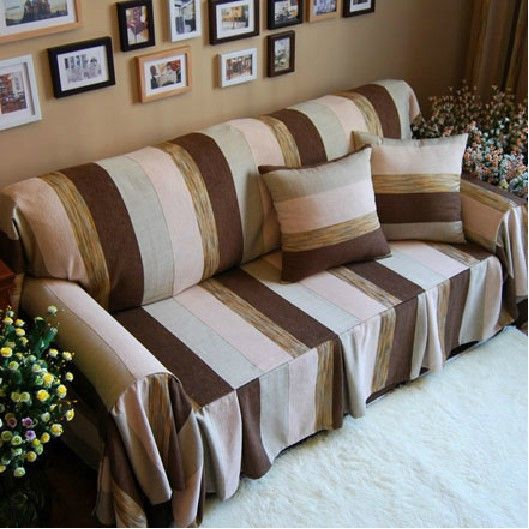 Click To Buy U003cu003c Direct Selling Sale Sectional Sofas Covers Manta Para Sofa  American Village Retro Slipcover Cover Cloth Customized #Affiliate. U003eu003e