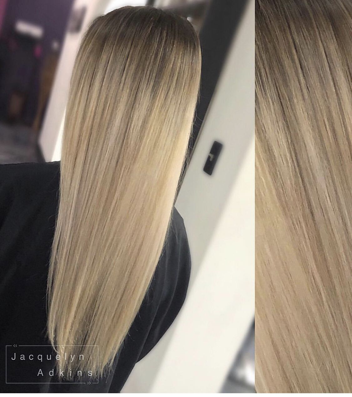 Follow My Instagram Unevneib Natural Root Highlight Low Light Hair Fall Hair Ashy Blonde Balayage Om Blonde Hair With Roots Low Lights Hair Blonde Balayage