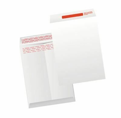 (Ad)(eBay) Tamper Evident Tyvek Envelopes bulk 500/case secure important documents 3 sizes #importantdocuments (Ad)(eBay) Tamper Evident Tyvek Envelopes bulk 500/case secure important documents 3 sizes #importantdocuments (Ad)(eBay) Tamper Evident Tyvek Envelopes bulk 500/case secure important documents 3 sizes #importantdocuments (Ad)(eBay) Tamper Evident Tyvek Envelopes bulk 500/case secure important documents 3 sizes #importantdocuments (Ad)(eBay) Tamper Evident Tyvek Envelopes bulk 500/case #importantdocuments