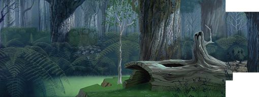 sl.beauty forest reconstr.A