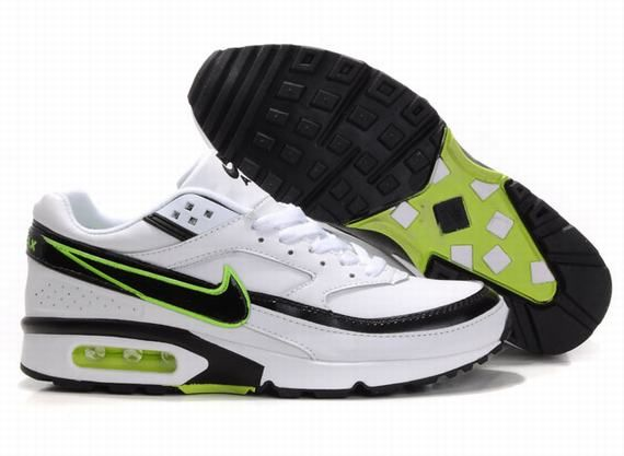 the latest 68e9c 77822 fr - worldtmall Resources and Information. Air Max 90, Nike Shoes Cheap,  Buy Nike Shoes, Cheap Nike Air Max