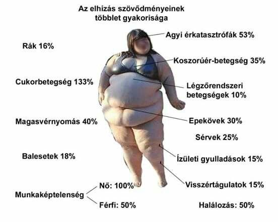 fitoterápia magas vérnyomás esetén)