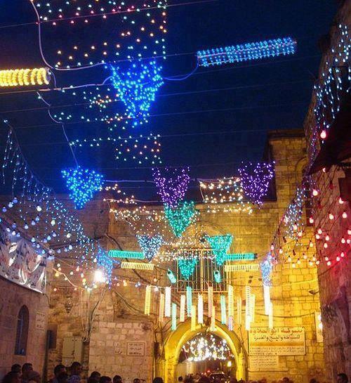 Best Light Eid Al-Fitr Decorations - 789a8aaa8570c9f33796d7fafe9efc7f  Picture_568060 .jpg