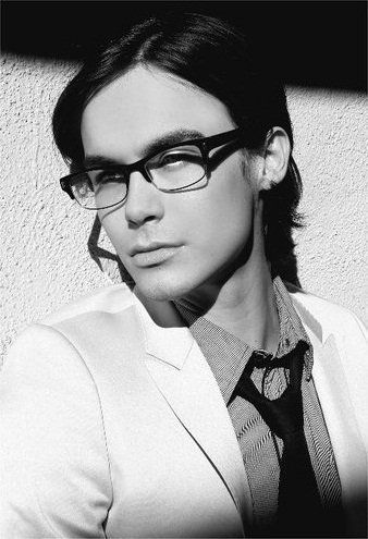 tyler blackburn - find a way