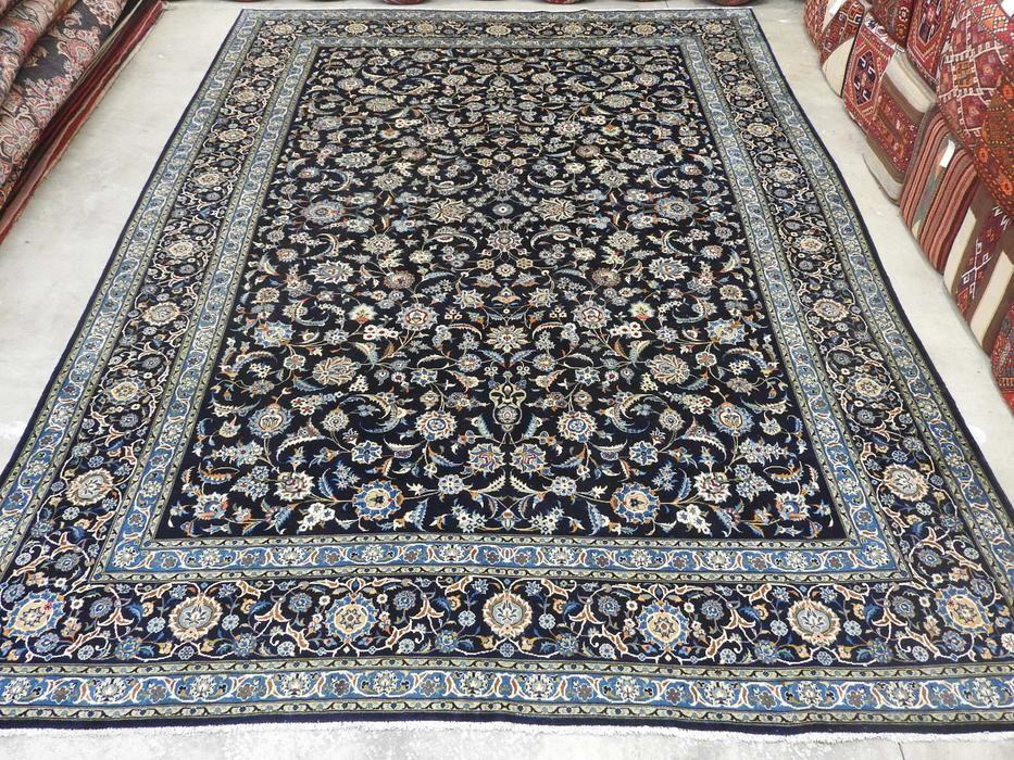 Signatures persian rug Persian Rugs