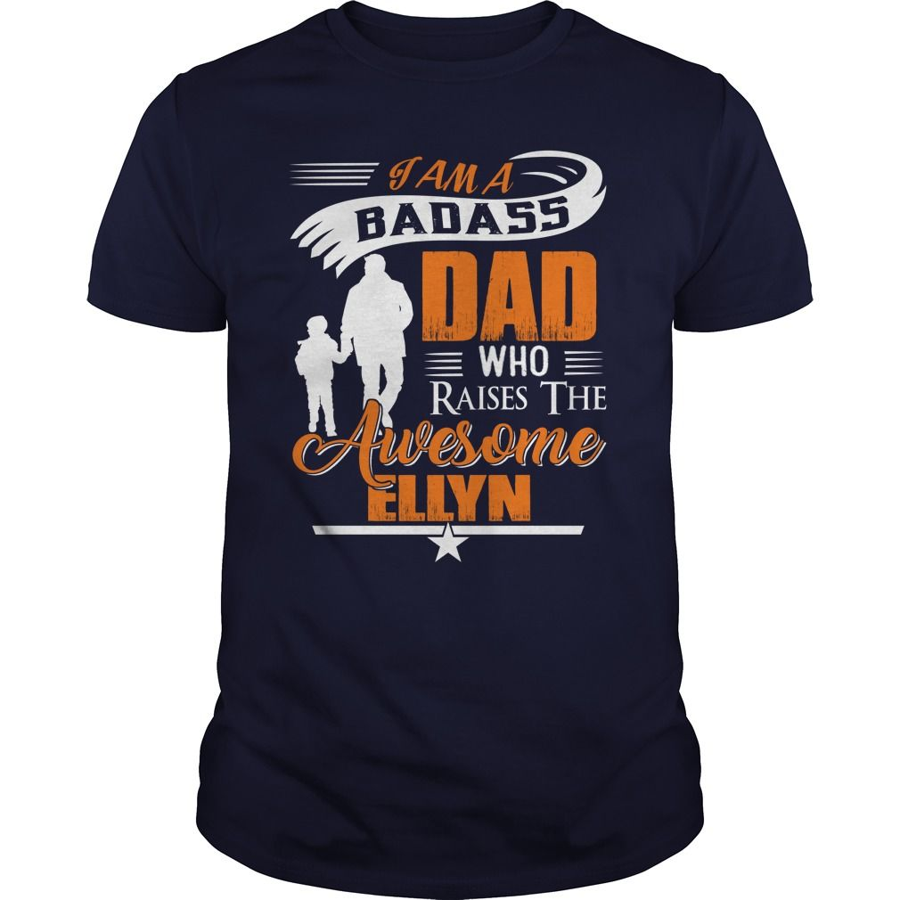 Badass dad raises Elly  #gift #ideas #Popular #Everything #Videos #Shop #Animals #pets #Architecture #Art #Cars #motorcycles #Celebrities #DIY #crafts #Design #Education #Entertainment #Food #drink #Gardening #Geek #Hair #beauty #Health #fitness #History #Holidays #events #Home decor #Humor #Illustrations #posters #Kids #parenting #Men #Outdoors #Photography #Products #Quotes #Science #nature #Sports #Tattoos #Technology #Travel #Weddings #Women