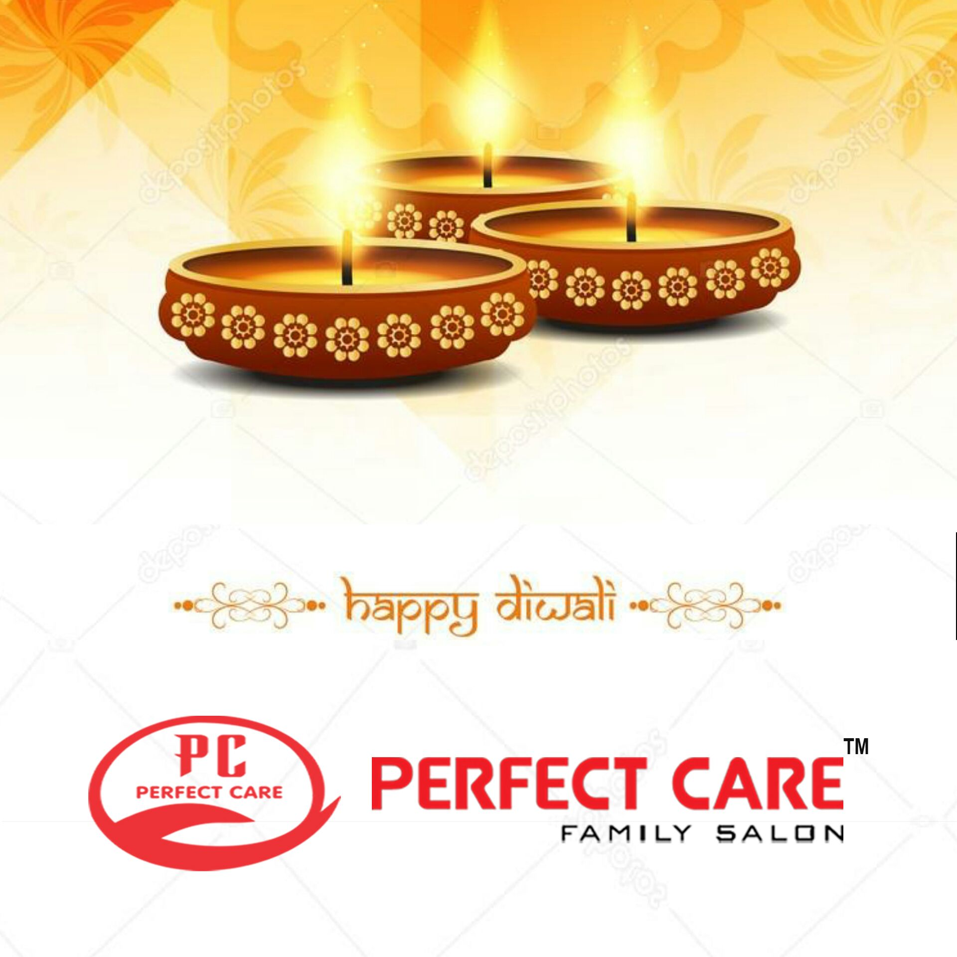 Pin by PERFECT CARE FAMILY SALON on PERFECT CARE FAMILY