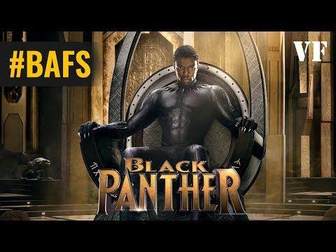 Regarder Black Panther Film Complet En Streaming Vf Panther Films Complets Panthere Noire