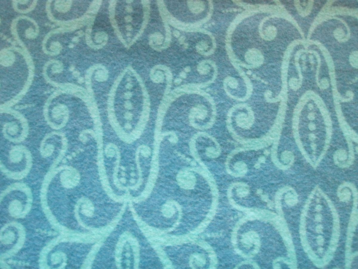 Flannel fleece blanket  Fleece Flannel Blankets  Craft sewing etc Ideas  Pinterest