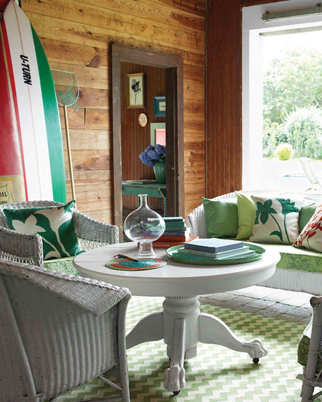 Home & Garden Home decor, Decor, Green rooms