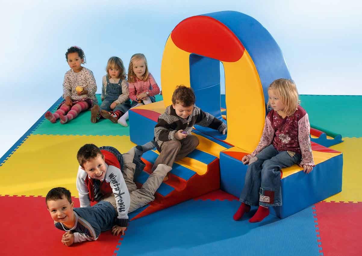 Moebel24 De kindergarten moebel24 de kindergartenbedarf kindergartenmöbel kita