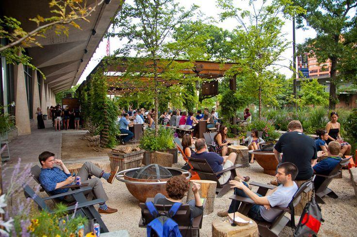 20+ Great Restaurants in Historic Philadelphia — Visit Philadelphia ...
