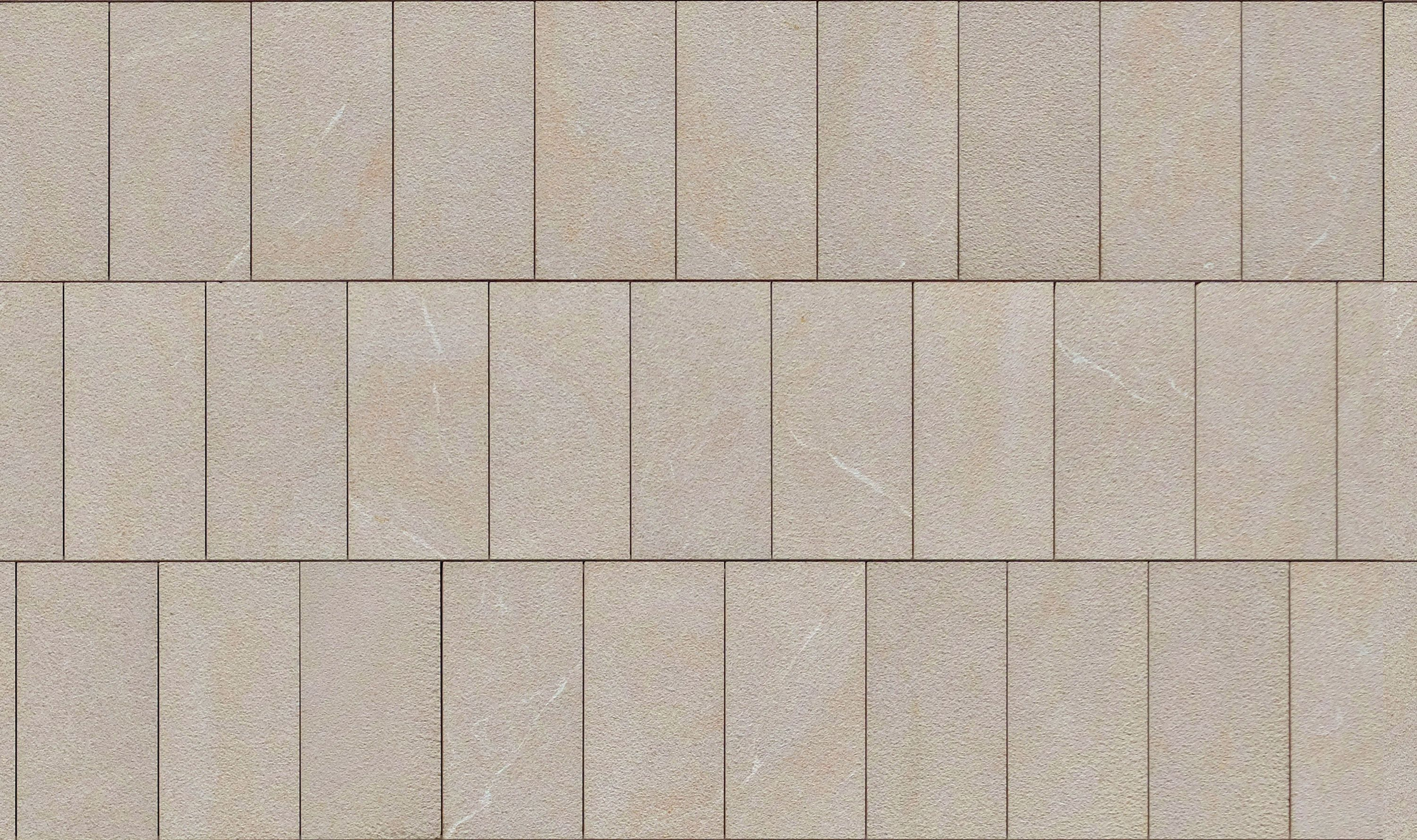 Sandstone Rainscreen Cladding Architextures Seamless