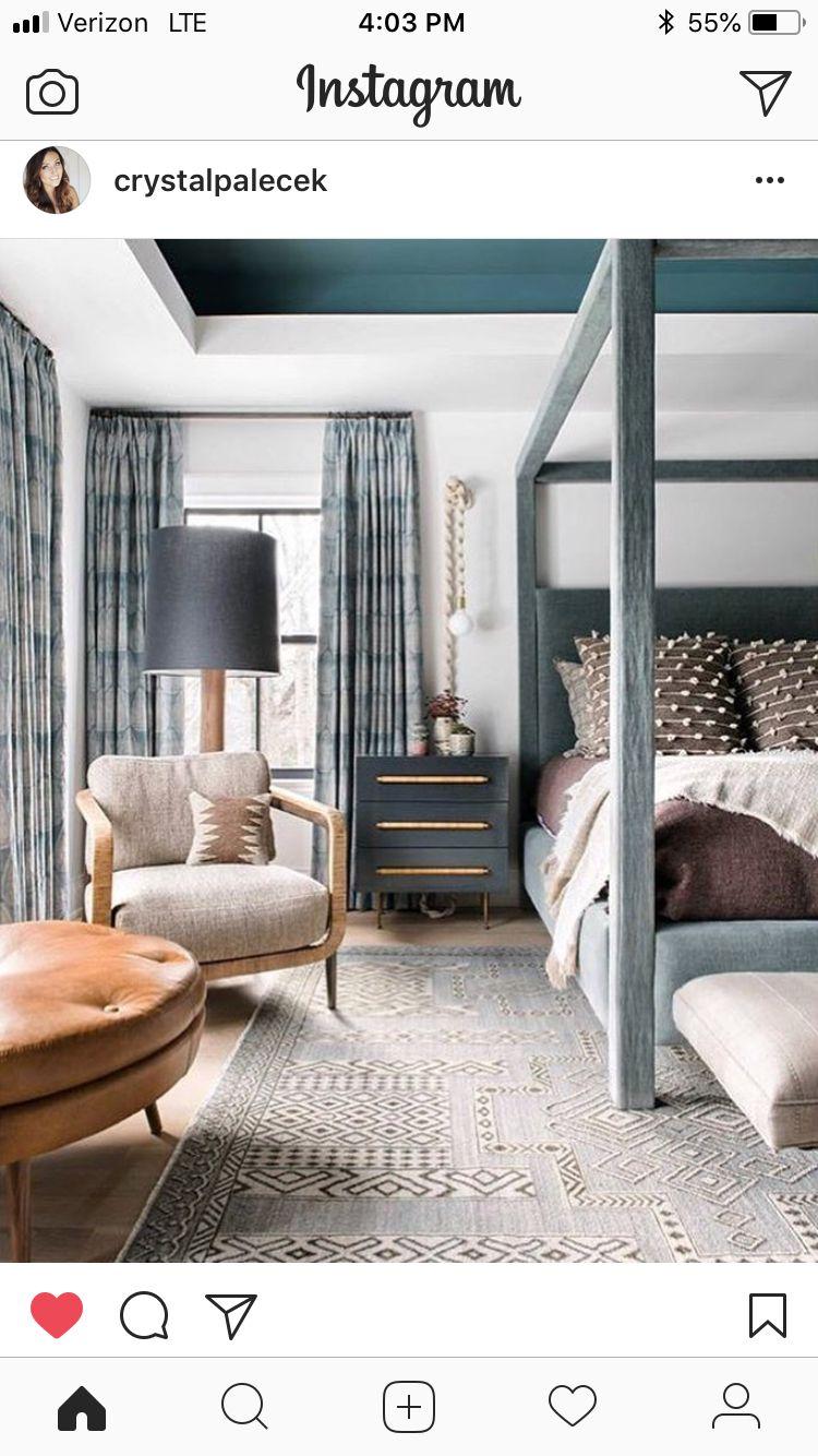 Master bedroom bedroom ceiling decor  Dresser  Nest in   Pinterest  Bedroom Home and Bedroom decor