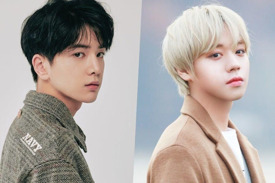 The Boyz's Younghoon In Talks Along With Park Ji Hoon For Drama Based On Hit Webtoon