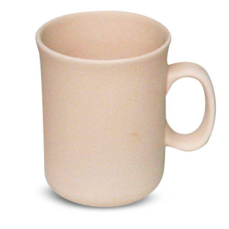 Mit der Gießform Kaffeetasse, groß lassen sich individuelle Kaffetassen mit Henkel gießen. Modellieren Sie mit der Gießform Kaffeetasse, groß Ihre eigene Kaffeetasse. Nach dem Aushärten kann die Kaffeetasse individuell bemalt und gestaltet werden. Auch ideal als persönliches Geschenk geeignet. Mit der Gießform Kaffeetasse, groß erhalten sie eine 10 cm hohe Kaffeetasse mit einem Durchmesser d=8 cm.    Geeignet für Steingut-, Keramik- und Porzellangießmassen wie z. B. Gießmasse flüssig, weißbrenne