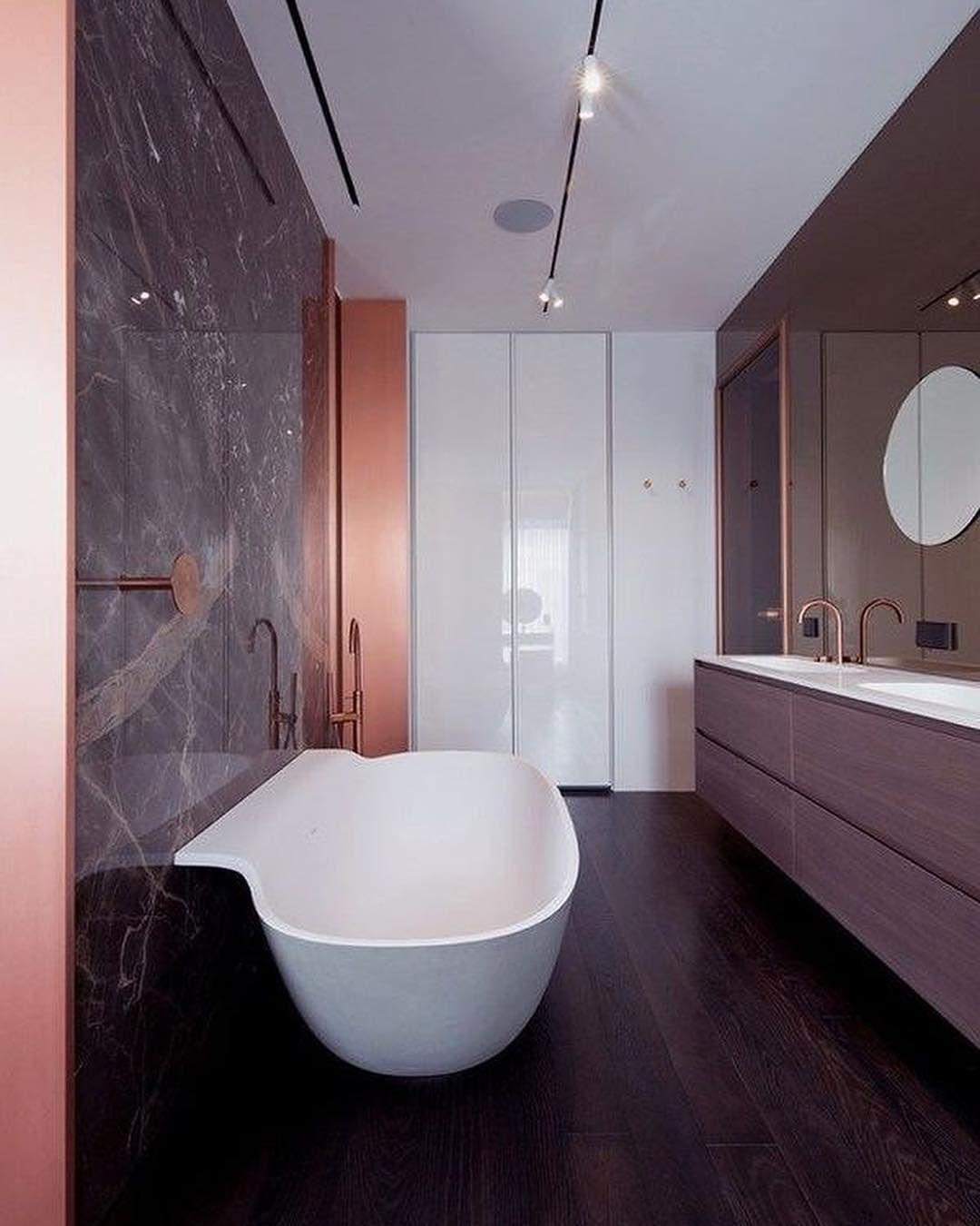 Incredible 24 Best Interior Designers In East Delhi Minimalism Interior Minimal Interior Design Apartment Interior Design