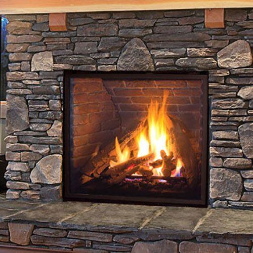 Enviro Q4 Gas Fireplace Fireplace Stores Napoleon Gas Fireplace