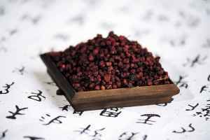 chinese and naturopathic home cold remedies