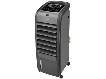 Climatizador De Ar Consul Quente Frio Umidificador Aquecedor