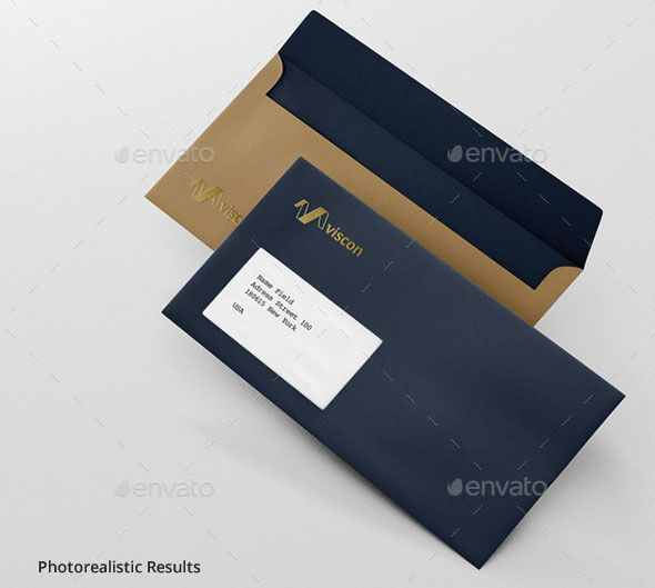 Download Best Greeting Cards  Envelope Mockups  Mockup Graphics