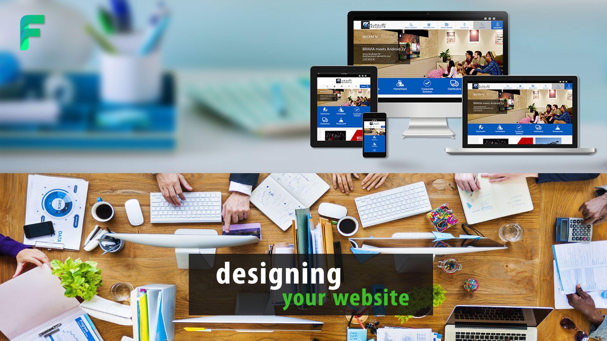 Michigan Web Design Development Services Website Design Services Design Development Website Design