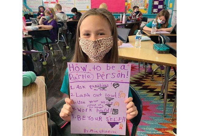 200 Rowan Kids Ideas In 2021 Rowan Kids Salisbury