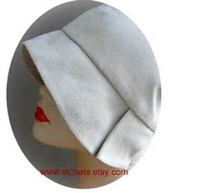 Free Cloche Hat Sewing Pattern에 대한 이미지 결과