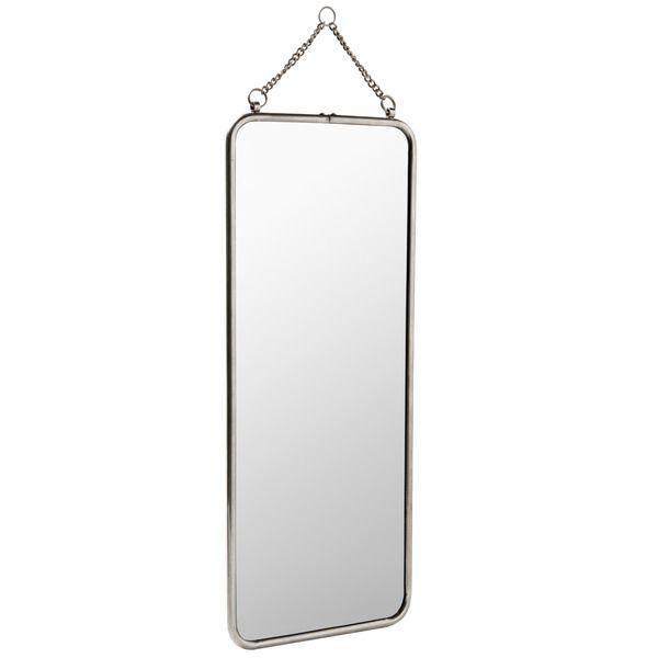 Espejo Complementos Decoraci N Espejos El Corte
