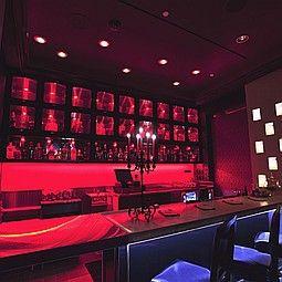 2013 Hospitality Giants Las Vegas RestaurantsBar DesignsHospitality