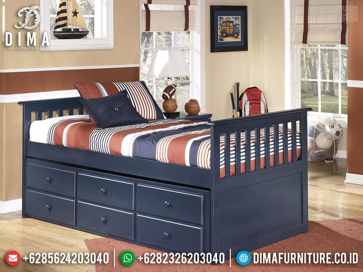 20++ Twin bedroom furniture sets for boys ideas