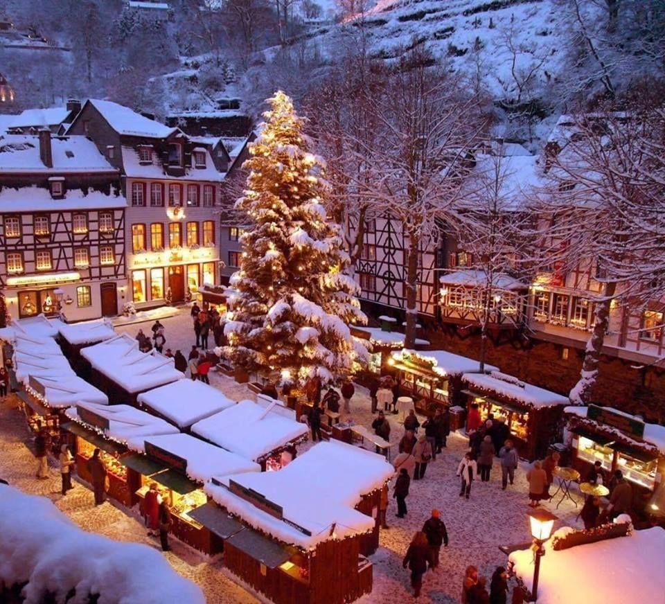 die besten 25 monschau weihnachtsmarkt ideen auf pinterest weihnachtsm rkte 2016 deutschland. Black Bedroom Furniture Sets. Home Design Ideas