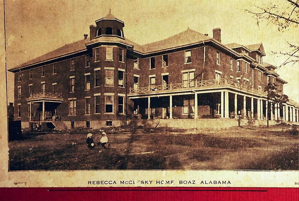 Snead State Community College Founded As Boaz Seminary And Affiliated With The Methodist Episcopal Chur Albertville Alabama Alabama College Sweet Home Alabama
