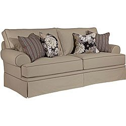 pin by carolyn thornton on for the home sofa broyhill furniture rh pinterest com