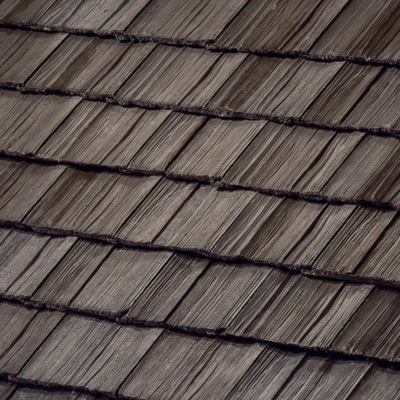 1mdcl5001 Madera 900 Mountain Wood Concrete Roofing Boral Usa Madera Shake Roof Roof Repair