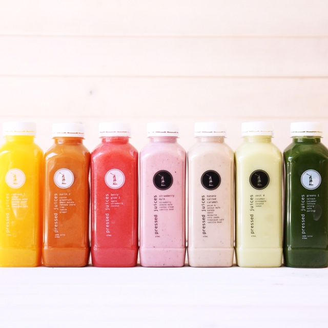 Pressed juice daily denver co united states things to do pressed juice daily denver co united states things to do colorado pinterest pressed juice and denver malvernweather Choice Image
