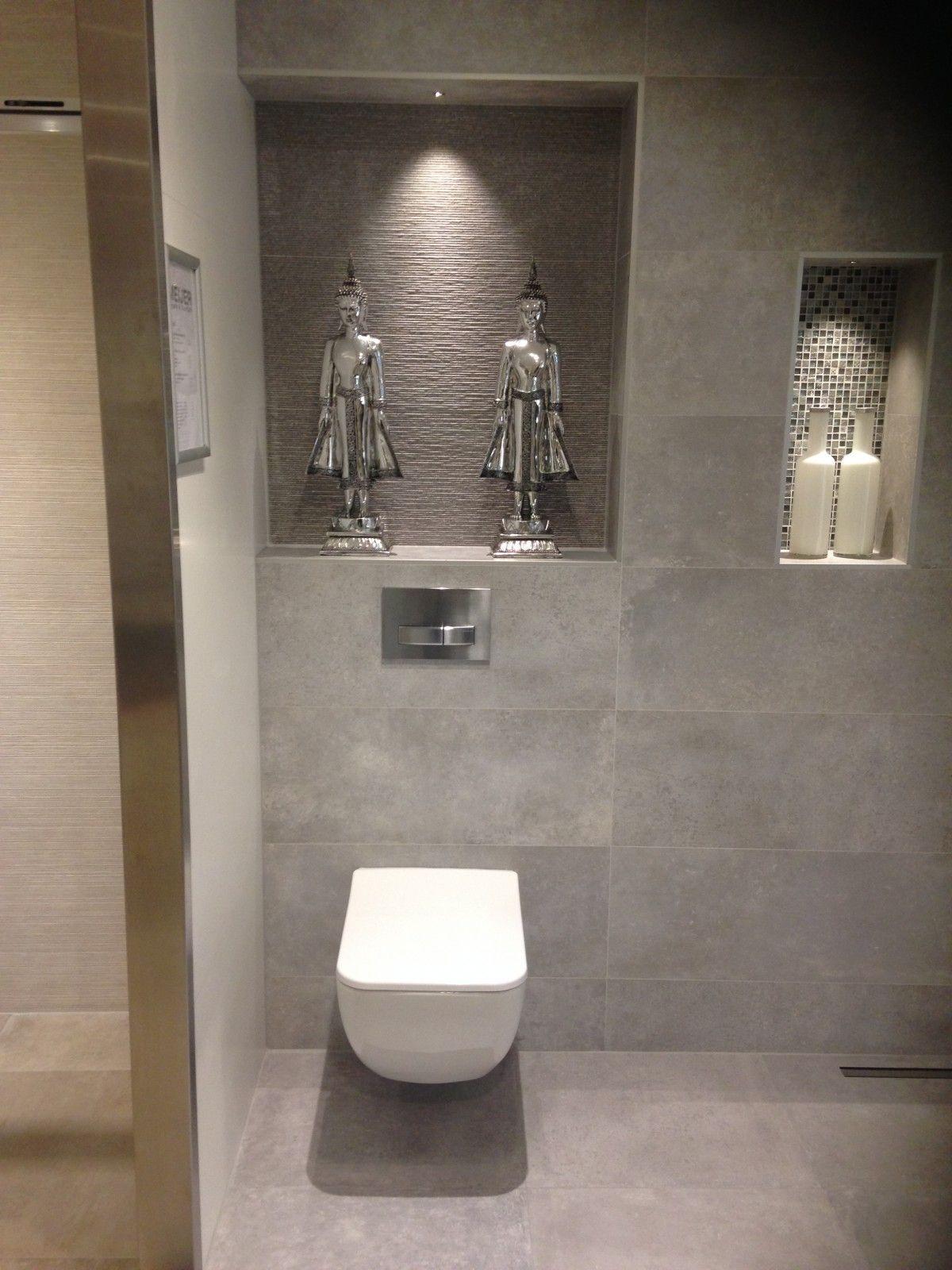 toilet inspiratie badkamer pinterest inspiratie badkamer en