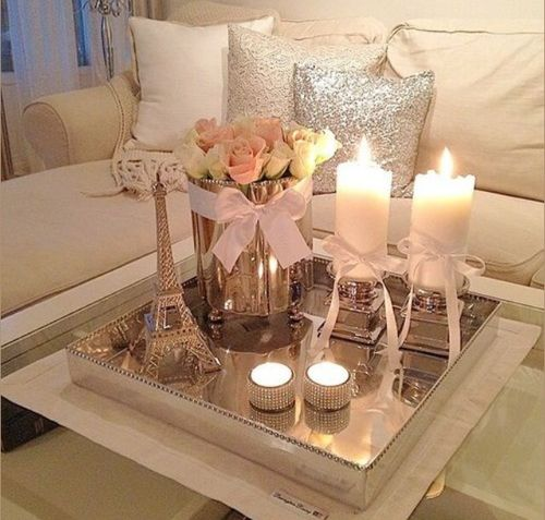 Time To Be Happy My Dream Home Pinterest Living Rooms Room
