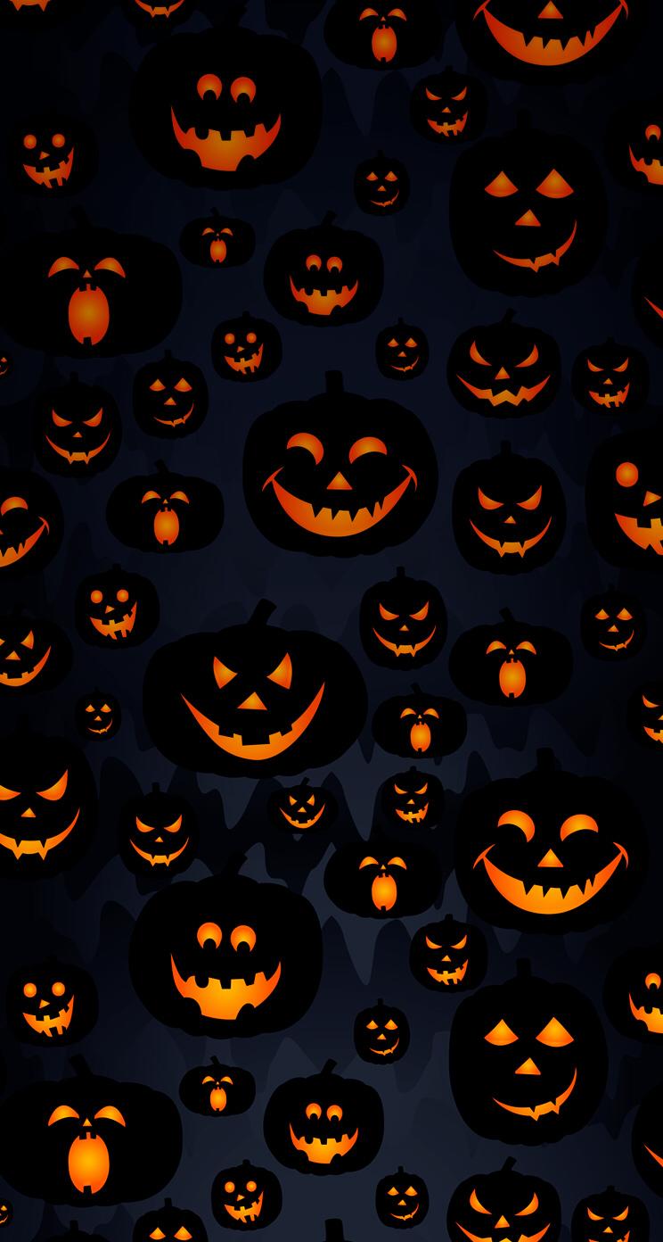 Pin By Dina Hamlett On Halloween Wallpapers Halloween