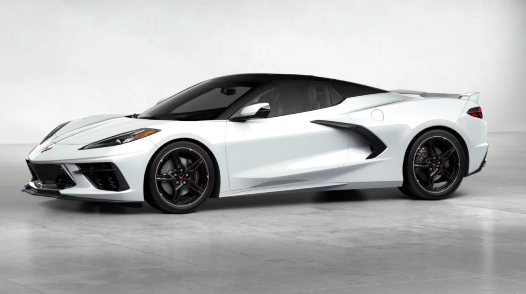 Enter The Code Win At Checkout And You Could Be Bringing This Brand New Corvette Home In 2021 Corvette Stingray For Sale Corvette Stingray Corvette