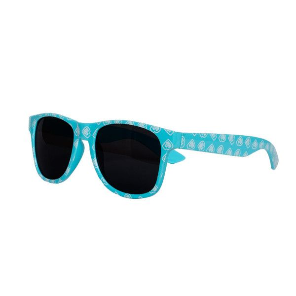 e410d4292408 Pewdiepie - Sunglasses – PewDiePie Shop | Youtube Gamers ...