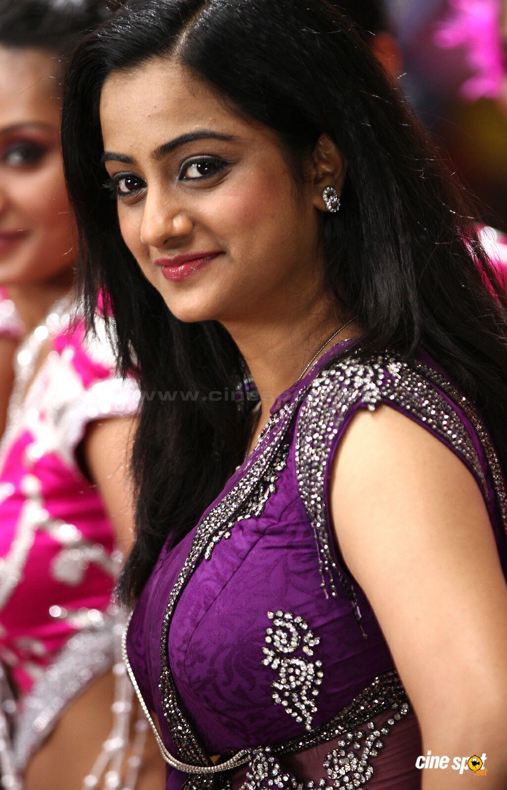 namitha pramod upcoming movies