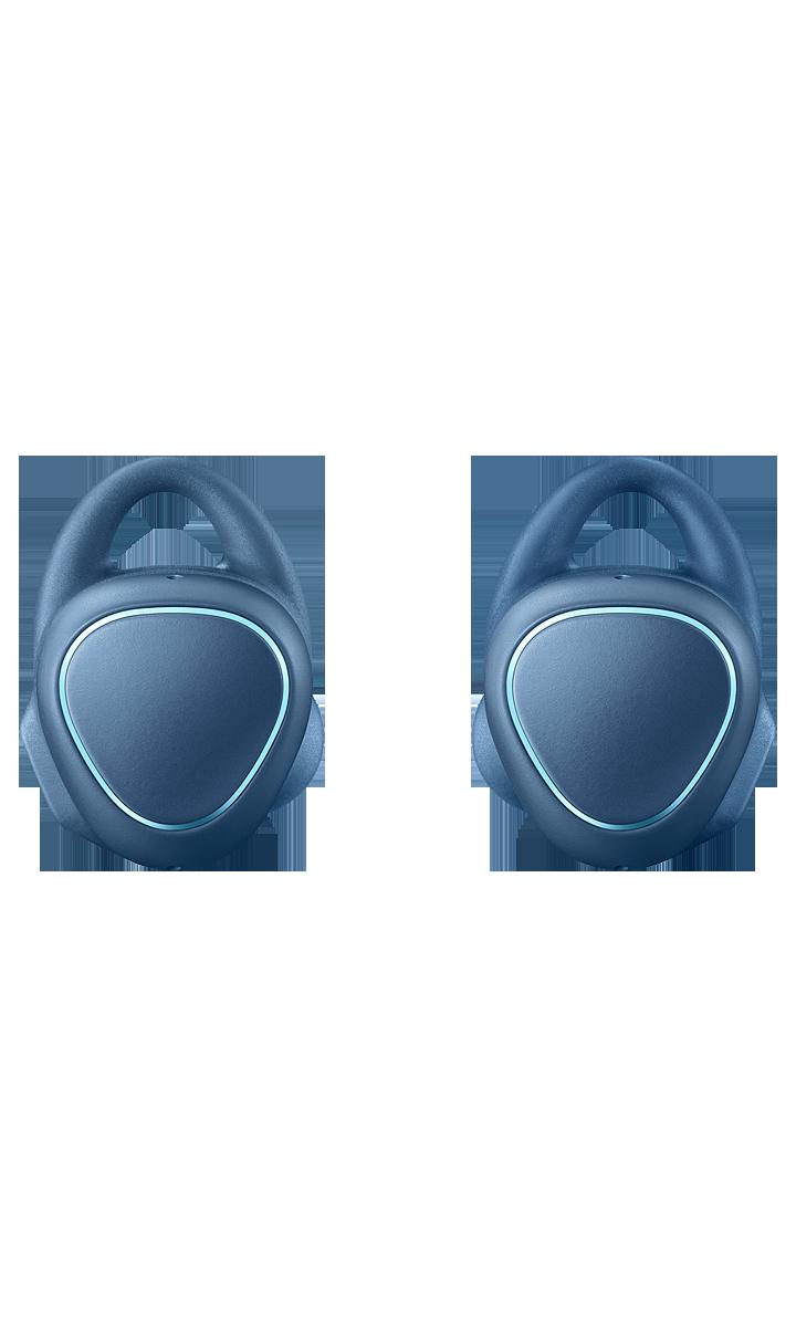 Samsung Gear Iconx Price In India On Shop Samsung Samsung Gear