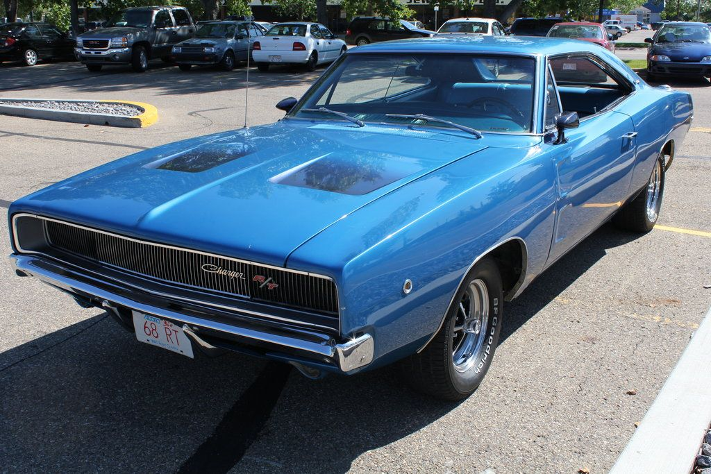 68 Charger By Kyleandtheclassics On Deviantart Classic Cars Muscle Mopar Muscle Cars Hot Rods Cars Muscle