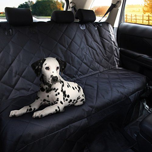 car accessories products hammock back bench seat beds cars covers and pet dog suv mat puppy for cover rear of style