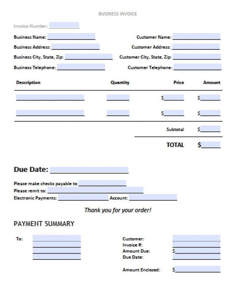 Get Our Image Of Uniform Receipt Template Invoice Template Receipt Template Invoice Template Word