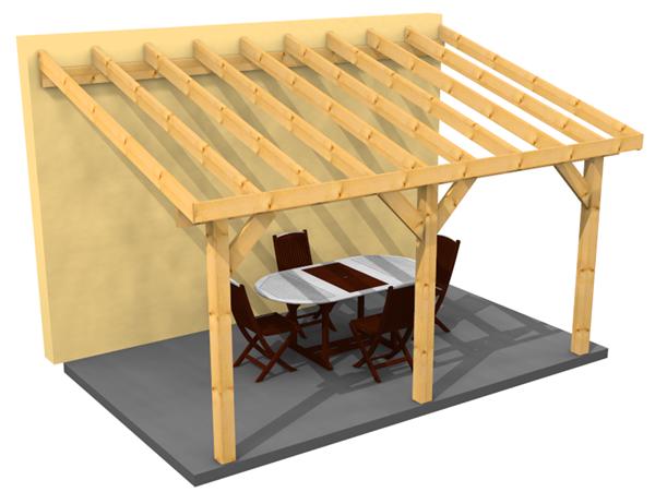 appenti bois low cost appentis pinterest appenti bois low cost et bois. Black Bedroom Furniture Sets. Home Design Ideas