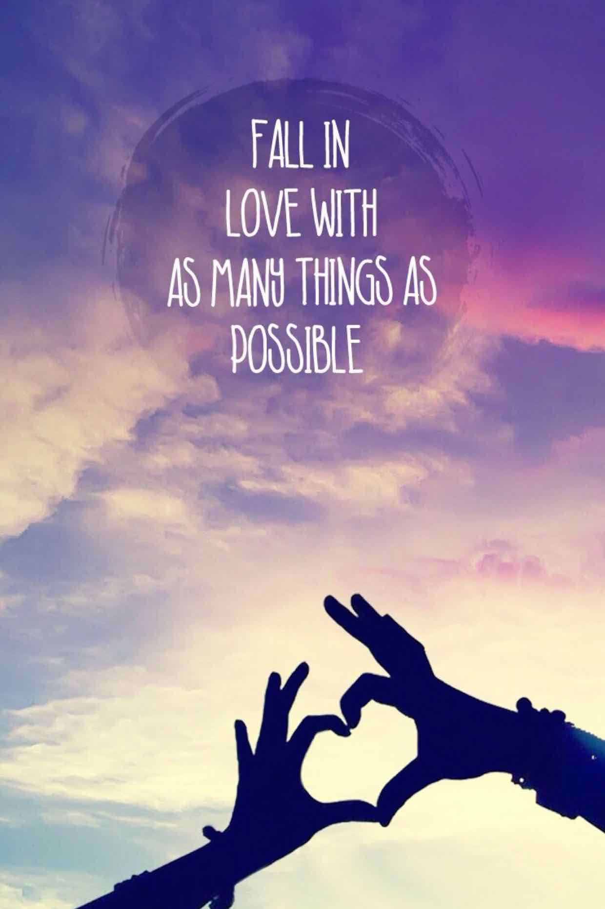 Quotes Love Quotes Wallpaper Iphone Wallpaper Quotes Love Romantic Love Quotes