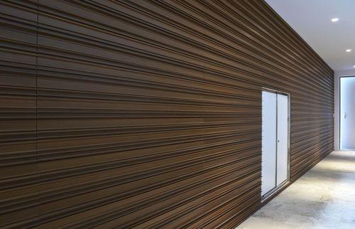 Buy Diy Wpc Wall Panel In Spain Sale Wood Fiber Wall Panel Buy Outdoor Wpc Wall Panel In Australia Wall Paneling Outdoor Wall Panels Outdoor Walls